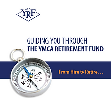 retirement guide.png