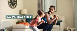 virtual-YMCA-at-home-1180x472.jpg