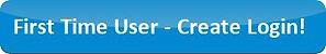first-time-user-button.jpg