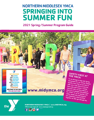 Program Guide Midymca 6.2021_Page_01.png
