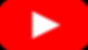 youtube-1837872__340.webp