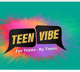 TEEN VIBE Creates Summer Workshop Program Begins on June 23rd