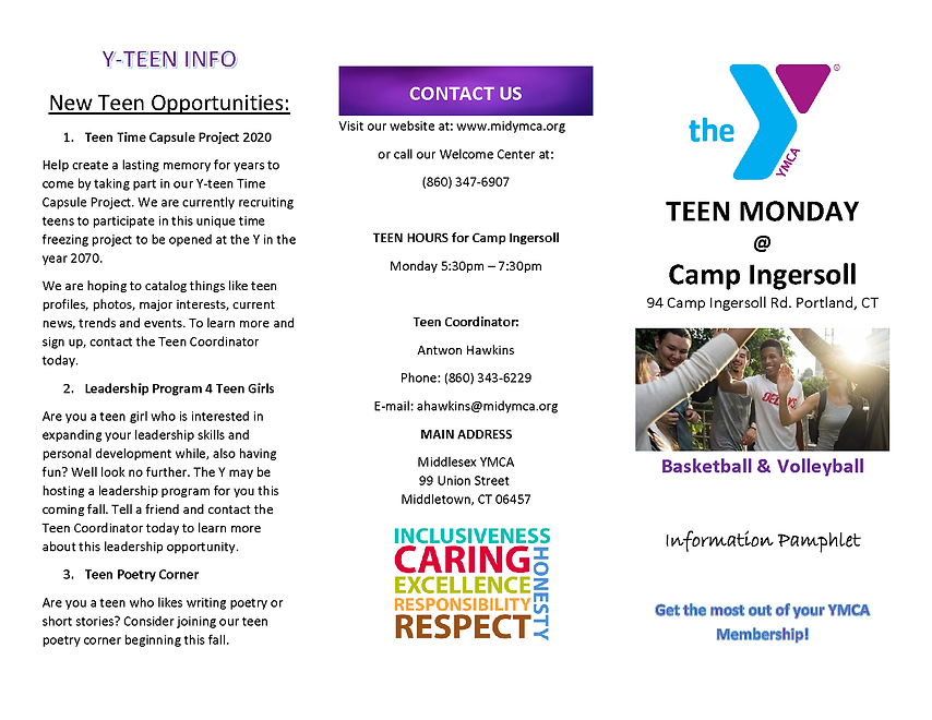 Teen Camp Pamphlet_Page_1.png