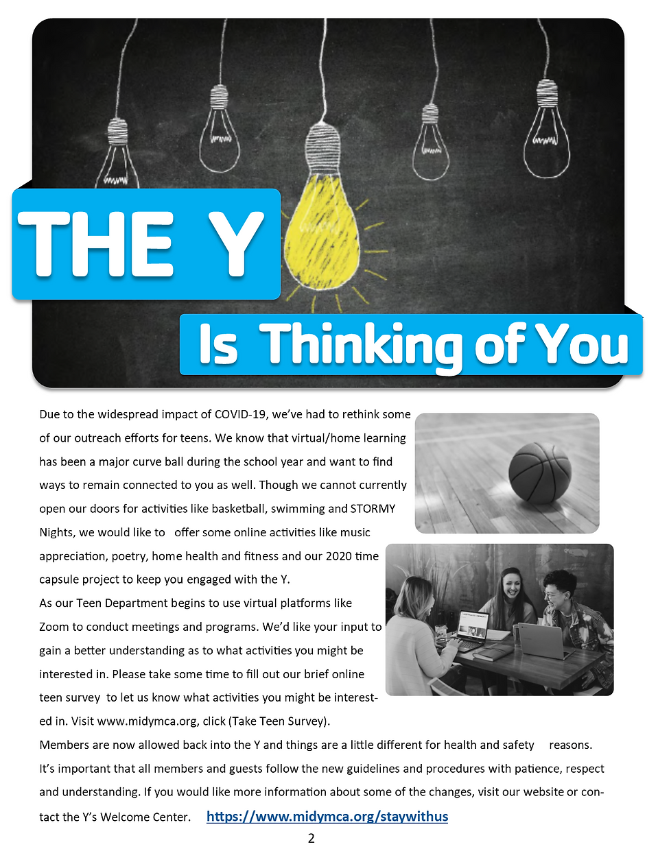 Teen Newsletter 7.14.2020 Page 2 .png