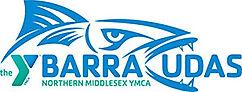 Barracudas_Logo_4C_SMALL.jpg