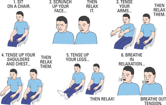 Relaxation exercises.jpeg