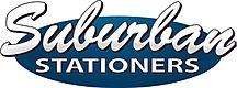 Suburban-Stationers-Logo-Color.jpg