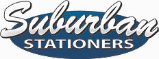 Suburban-Stationers-Logo-Color.jpg