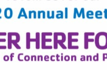 Community Champion Recipients to be honored at the 134th YMCA Annual Meeting