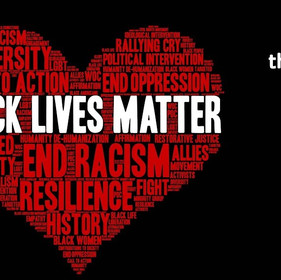 Black Lives Matter: The Y Stands in Solidarity