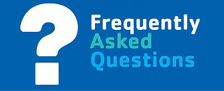 Question Mark. Frequently Asked Question
