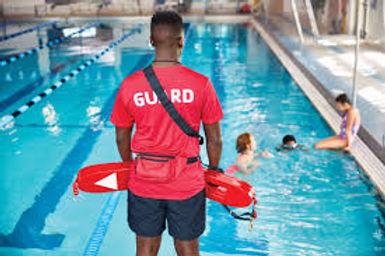 become a lifeguard.jpg