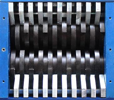 Two shaft cutter.jpg