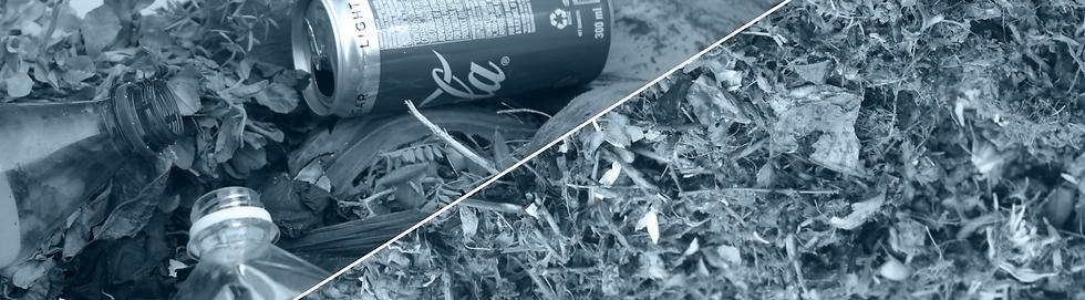 Munciple-waste-banner.png