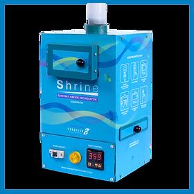 SNI-2.png