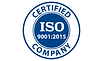 iso-logo-633x375.png