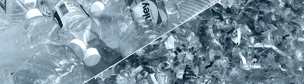 Plastic-waste-banner.png