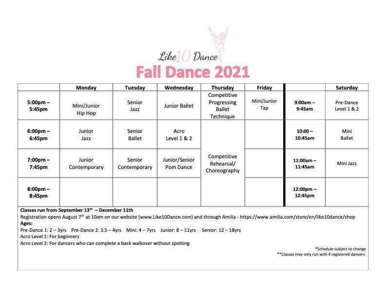 Fall Dance 2021.jpg