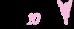 LogoMakr_8WJpRX.png