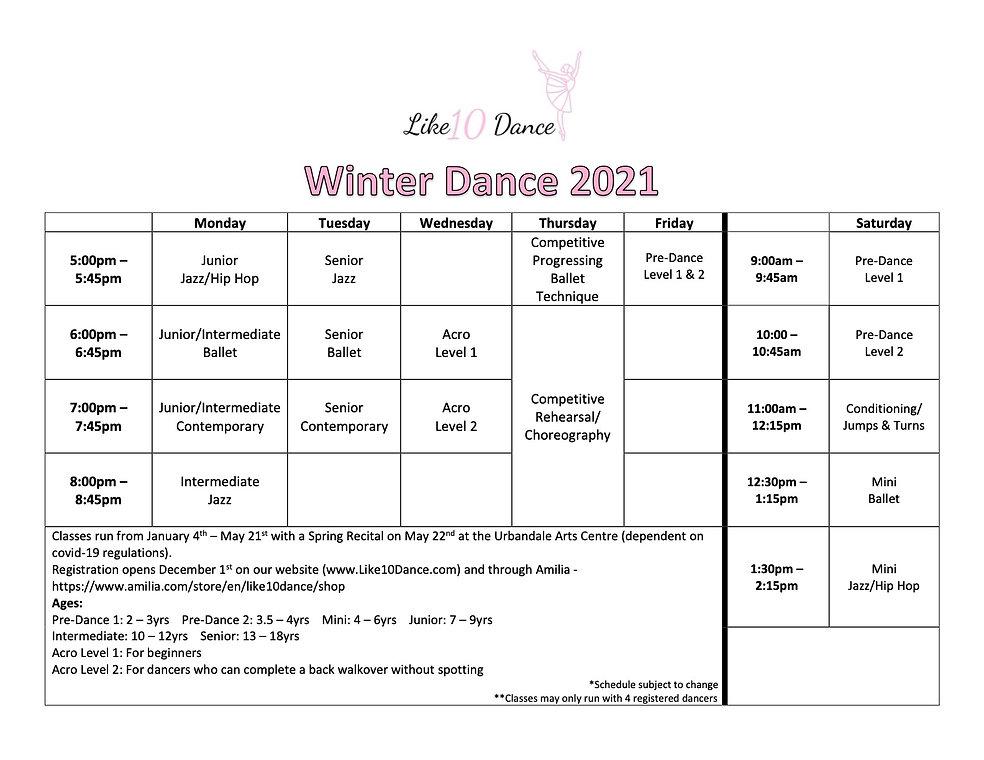 Winter 2021 Schedule.jpg