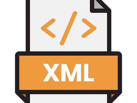 WANTED: EM Metadata Tool Testers