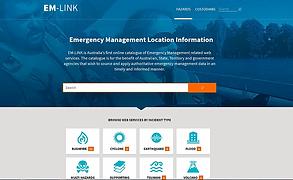 EM-LINK Image 2.jpg