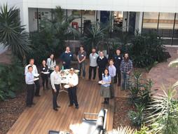 Developers Meeting.jpg