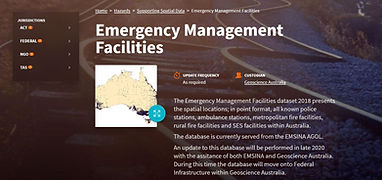 EM-LINK EM Facilities Database.JPG