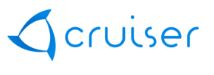 Cruiser logo