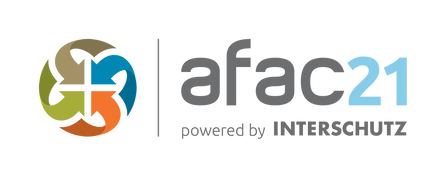 AFAC21.png