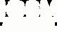 ICSM Logo.png