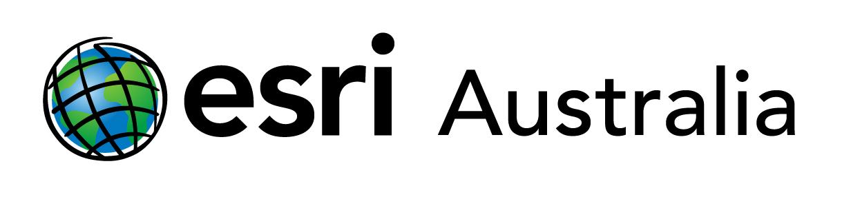 Esri_Australia_Emblem_sRGB_flat