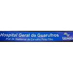Hosp Geral de guarulhos.png