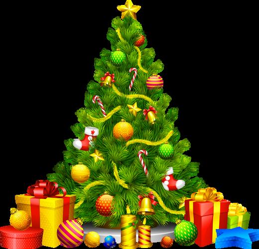 christmas_png3769.png