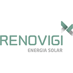 logo Renovigi.png