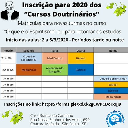 cursos 2020.png