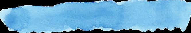 banner-transparent-png-8.png