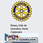 rotary.prefeitura.jpg