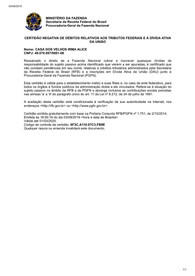 CND RECEITA FEDERAL_1.jpg