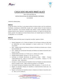 Notas Explicativas_1.jpg