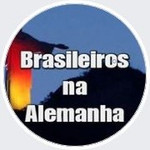 brasileiros na alemanha.JPG
