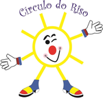 Circulo do Riso.png