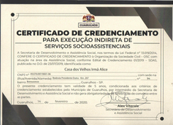 Certificado de Credenciamento 2020_1.png