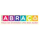 Proj_abraço.png