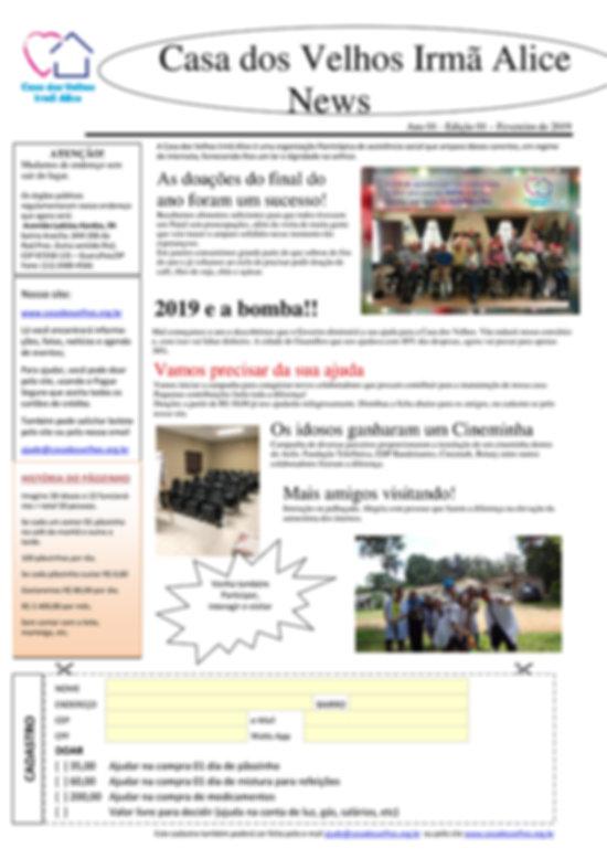 jornal 01_1.jpg
