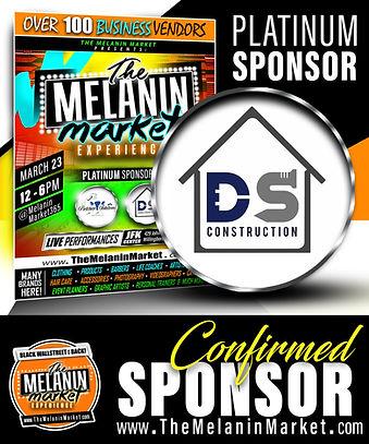 tmar - sponsor DS construction.jpg