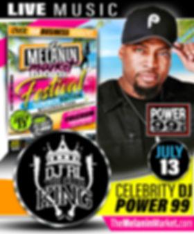 tmar -july 13 dj rl - power 99 also.jpg