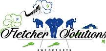 Fletcher Solutions Logo.jpg
