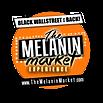 the melnain market logo tradmark.png