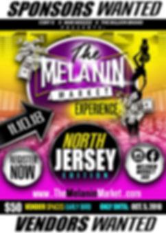 tmmexperience - melanin north jersey sav